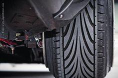 Comprando pneus pela web - Dicas e vantagens - Está prestes a comprar pneus? Então veja algumas dicas e vantagens de como fazer isso pela internet. Confira! (Foto: Import Tuner)