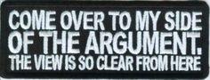 ;-)  #quote