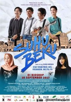 http://jadwal21.id/load/drama/suhu_beku_the_movie_2017/8-1-0-156