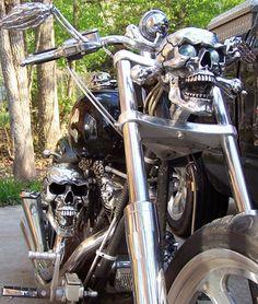 Sturgis Harley-Davidson® Men/'s Arrowhead Olive Dye Short Sleeve T-Shirt