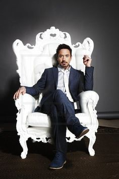 Image result for robert downey jr photoshoot