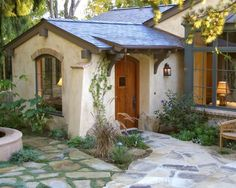 Cottages Design, Pictures, Remodel, Decor and Ideas