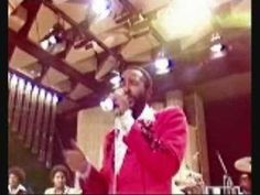 Aint Nothing Like The Real Thing - Marvin Gaye &Tammi Terrell