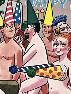 Nude tamil online girls