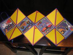 little boy brag book - inside Brag Book, Little Boys, Cube, Playing Cards, Toys, Baby Boys, Gaming, Games