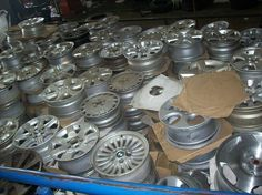 Find Tyres & Rims in Mothibistad! Search Gumtree Free Classified Ads for Tyres & Rims and more in Mothibistad. Rims For Sale, Gumtree South Africa, Tyre Shop, Steel Rims, Used Car Parts, All Terrain Tyres, Coffee Maker, Shops, Flats
