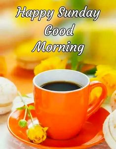 Good Morning Images For Whatsapp Sunday Morning Quotes, Sunday Wishes, Good Morning Msg, Good Morning Happy Sunday, Happy Sunday Quotes, Good Morning Messages, Good Morning Greetings, Good Morning Friends Images, Funny Good Morning Images
