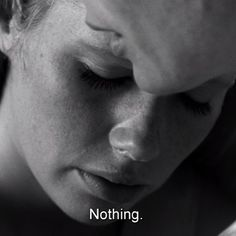 """#differFilm! Liv Ullmann and Bibi Andersson in """"Persona"""". directed by Ingmar Bergman, 1966."""