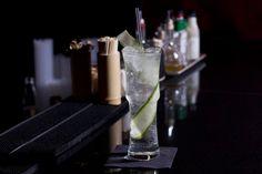 Buddha Bar, Skinny Bitch http://barchick.com/find-a-bar/london/buddha-bar-london