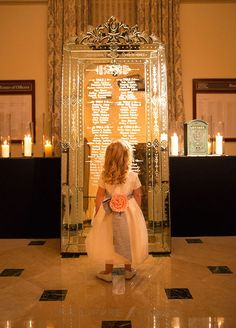 mirror-wedding-ideas-5.jpg (615×856)