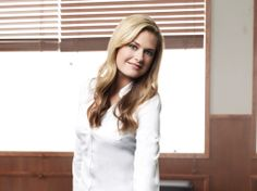 Maggie Lawson-- Hey Thats my name!