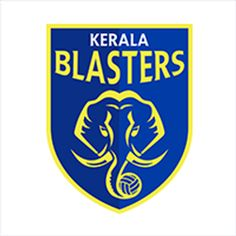 Kerala Blasters FC,shorty KBFC, is an Indian Professional Football Club based on Kochi, Kerala which plays in the Indian Super League...The team is owned by former Indian cricket player Sachin Tendulkar and Prasad V Poultri itimes.com