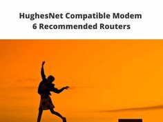 Modem Router, Wireless Router, Router Reviews, Parental Control, Internet, The Incredibles, Movie, Tv, Film