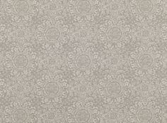 An ornamental jacquard weave with an organic nature displayed in muted shades with metallic effect highlights. Decorative Weave Designer Fabrics & Wallcoverings, Upholstery Fabrics