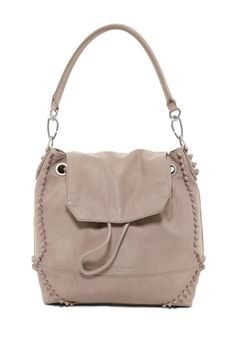 9f87bfcdfc7 1467 Best All the Bags images   Events, Nordstrom rack, Crossbody bags