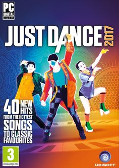 Can't Feel My Face - The Weeknd. Just Dance 2017 is more fun & easier to play than ever! Sorry – Justin Bieber. Video Games List, Latest Video Games, Wii U Games, Xbox One Games, Sean Paul, Major Lazer Dj Snake, Xbox 360, Playstation, Wii Games