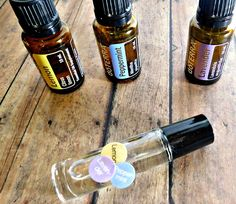 6 Essential Oil Rollerball Blends For Baby That Every Mom Needs - Anchored Mommy Teething Baby Essential Oils, Stuffy Nose Essential Oils, Essential Oils For Babies, Essential Oil Uses, Pepermint Oil, Runny Nose Remedies, Citrus Lemon, Essential Oils