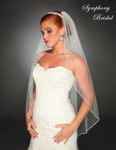 Symphony Bridal dresses lovely Brides!!!