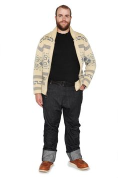 Jack Black, Search, Jack O'connell, Plus Size Men, Style, Guy Fashion,  Research, Searching