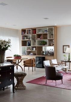 Deborah Roig – projetos de arquitetura e interiores