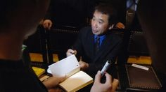 Murakami to publish first short story collection in 9 years