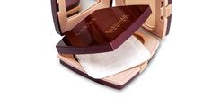 awesome Top Lakme Produkte für Ihr Make-up-Kit