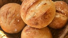 Gluten Free, Waffle, Bread, Cookies, Breakfast, Youtube, Pizza, Food, Breads