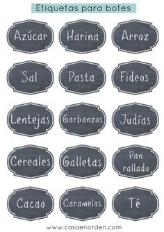 etiquetas-imprimibles-organizar-botes
