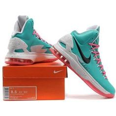 2013 Nike Zoom Kd V Shoes Tiffany Blue Pink White 554988 401 #Blue #Womens #Sneakers