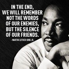 10 Powerful Martin Luther King Jr Quotes, Images And Sayings Wisdom Quotes, Quotes To Live By, Life Quotes, Quotes Quotes, Great Quotes, Inspirational Quotes, Great Sayings, Motivational Quotes, Martin Luther King Quotes