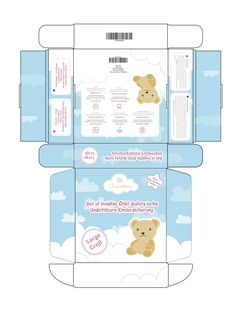 Paper Toys, Paper Crafts, Ahri Wallpaper, Hello Kitty Crafts, Paper Doll Template, Child Safety Locks, Anime Crafts, Cute Box, Packaging Design