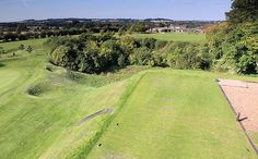 Salisbury and South Wilts Golf Club set in the glorious Wiltshire countryside close to the medieval City of Salisbury, the course offers magnificent views for miles around. It is probably the finest downland course in Southern England where visitors are made most welcome.