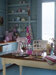 design is mine : isn't it lovely?: interior inspiration : treasures.