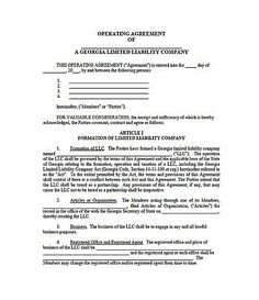 Roommate Lease Agreement Form  How To Create Your Own Roommate