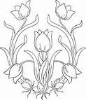 Coloring Pages For Adults - Bing Images