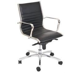 fauteuil de bureau retrouvez tous les fauteuils de bureau du bureau de direction jusqu