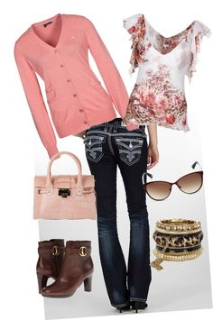 """""""Street Wear"""" by calivalee on Polyvore"""