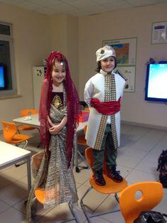 Hintli kostüm ..hindu custum
