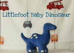 Littlefoot Baby Dinosaur #Soft #Baby #play #india #firstcry #ig_kids #weare_moms #special_needs_parents #creativecases.in #jackandollie #jumakidsinc #littlepixie_shop #babyindia #parents #parents_for_babies #US #happykids26 #Dinasaur #Blue #mom_hub #wardderianm8dnfb #wrap_with_tish #_prettybowtiquedotcom #cutekidsclub #designerkidswear #fashionkids #funnydinosaurs   If you are interested in buying this toy, please comment below or write us at connectzoey@gmail.com