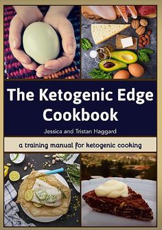 This is absolutely the best keto bread with psyllium husk recipe! With 2 net carbs per slice and a thick crusty top, it's a great keto bread substitution. Ketogenic Cookbook, Ketogenic Recipes, Ketogenic Diet, Keto Recipes, Quiche Recipes, Cooking Recipes, Matcha Benefits, Lemon Benefits, Coconut Health Benefits
