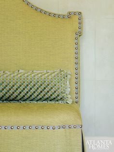 6 Interested Tips: Modern Upholstery Beautiful upholstery workroom cushions.Upholstery Fabric Swatches upholstery diy tips.Upholstery Diy Tips. Living Room Upholstery, Upholstery Nails, Furniture Upholstery, Upholstery Cushions, Upholstery Repair, Upholstery Foam, Home Design, Design Room, Design Ideas
