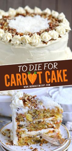 Sweets Recipes, Just Desserts, Baking Recipes, Delicious Desserts, Cake Recipes, Cupcakes, Cupcake Cakes, Cobbler, Muffins