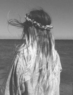 Bohemian shores