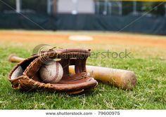 base ball season