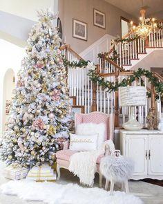 Lights & Lighting Tireless Xmas Tree Exquisite Night Light For Home Lamp For Festival Color Changing Led Night Light Snowman Led Light Santa Claus