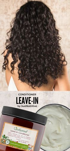 """Use if you want moisture, shine, manageability, and smoothness hair. It also helps detangle, strengthen and prevent split ends. """