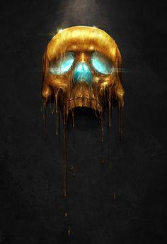 Gilded Skull 2.jpg