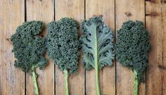 The Secret Salad-Dressing Recipe to Make Kale Haters Kale Lovers | Easy, delicious and fast!