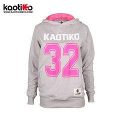 Novedades en Kaotiko
