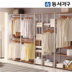 Bedroom Closet Design, Wardrobe Design, Closet Designs, Wardrobe Closet, Closet Space, Walk In Closet, Clothing Store Interior, Clothing Store Design, My Home Design